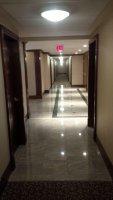 thumb_hallway.jpg